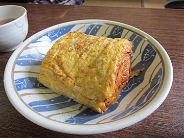 sakaesyokudou3