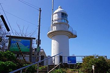 saruyamatoudai2
