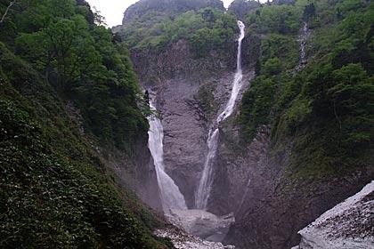 syoumyoutaki