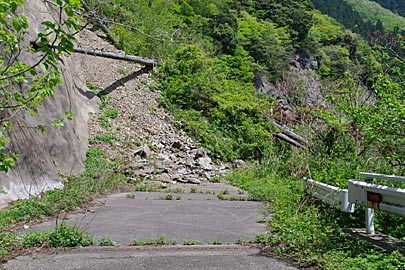 takedagawa2