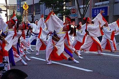 yumekaidou1