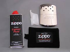 zippo2